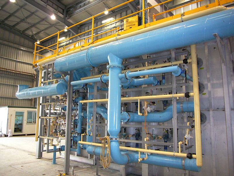 combustion controls equipments systems market The global combustion controls systems market is valued at xx million usd in 2017 and is expected to reach xx million usd by the end of 2025, growing at.